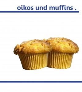 vorlage_website-pic_oikos und muffins 01-2013