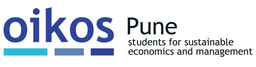 Pune (2)