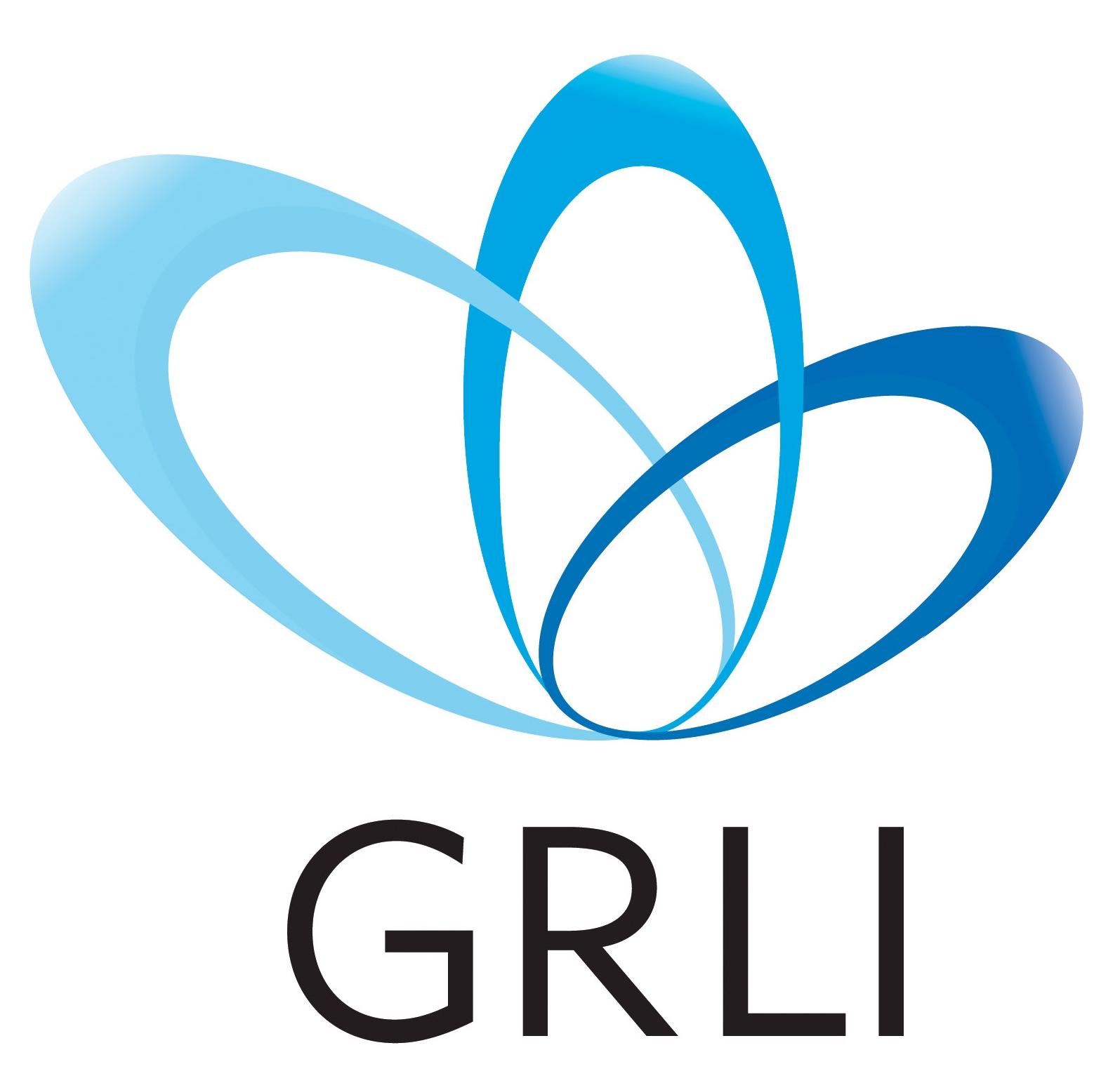 GRLI_logo_RGB