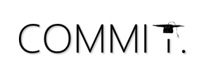 Logo_-_1