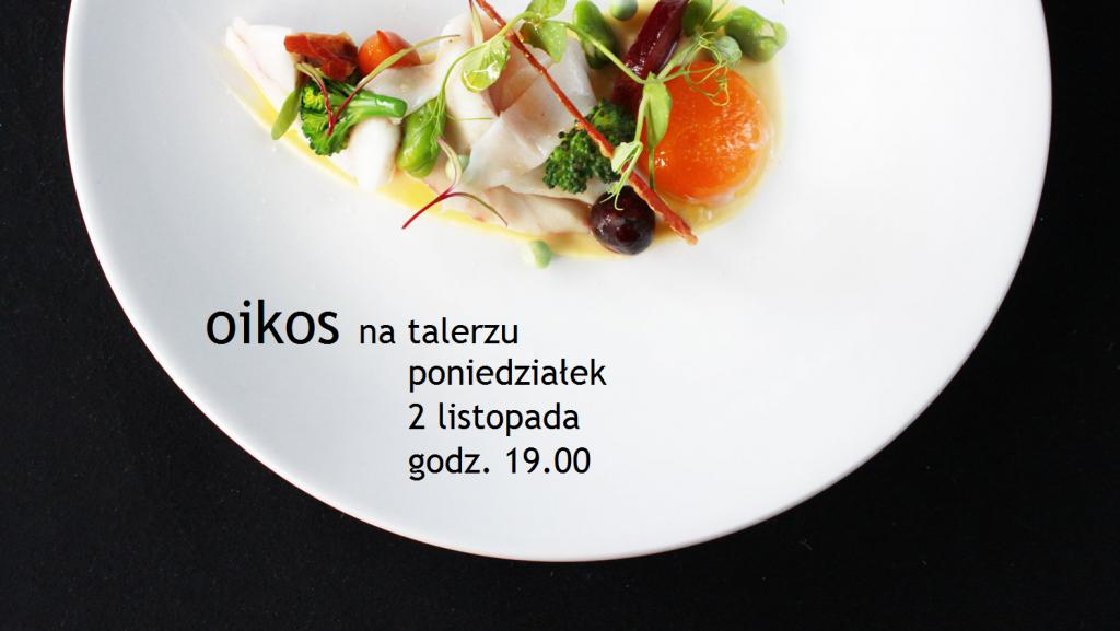 oikos_telerz