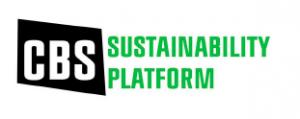 CBS Sustainability