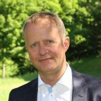Anders IBM