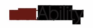 rootAbility_logo(2)