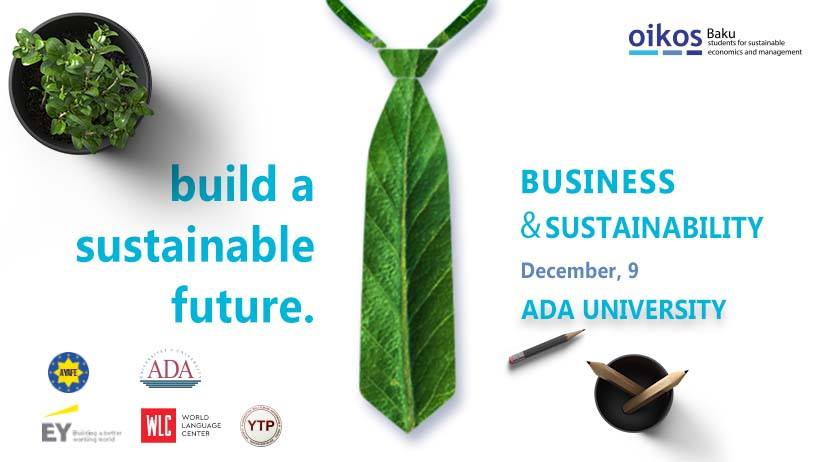 business sustainability The w p carey business degree in sustainability positions you to meet this demand, with the skills and knowledge necessary to influence growth.