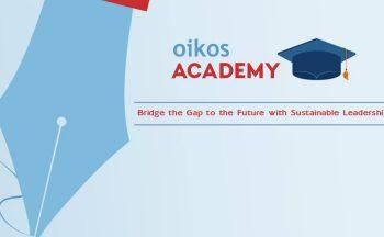 oikos Academy