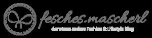cropped-fm_logo_und_schrift_851x315_mit_slogan_duenn_transparent