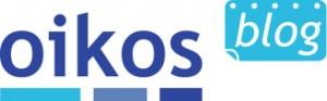 oikos_talks