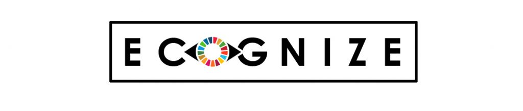 Ecognize Logo