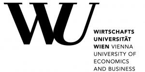 6. Nachhaltigkeitstag der WU Wien