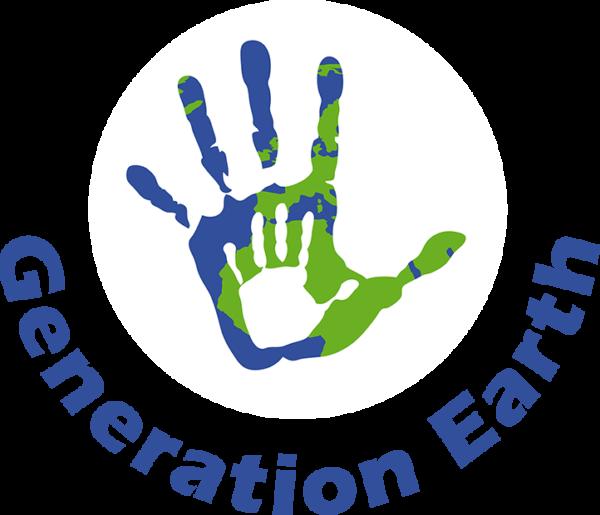 Generation Earth