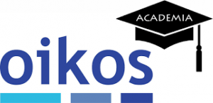 oikos Academia