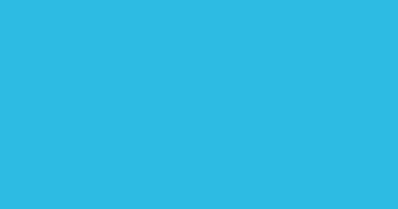 oikos Blau hell