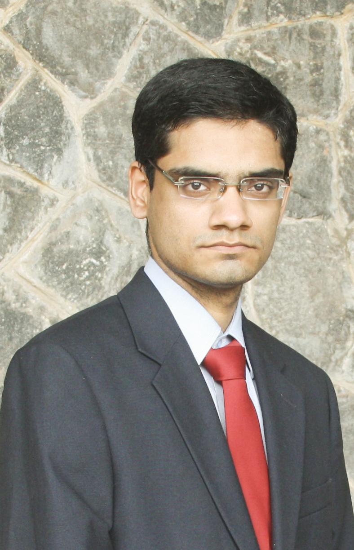 Sreevas photo official
