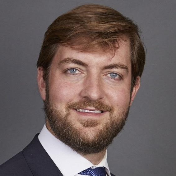 Jonas Haertle