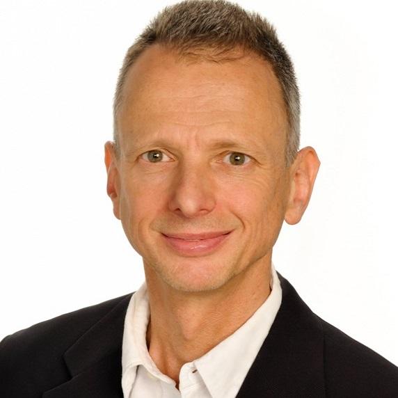 Sascha Nick