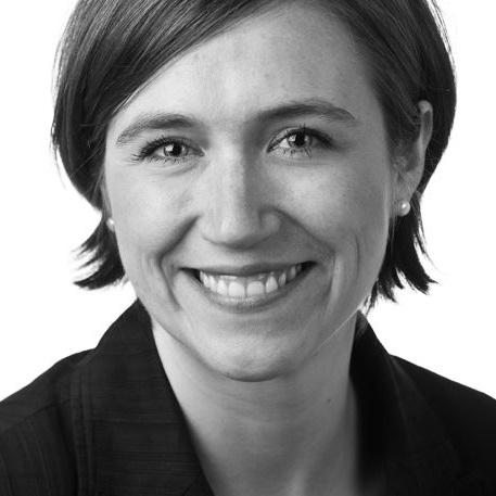 Katharina B.M. Beck