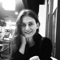 Mariam Patsatsia