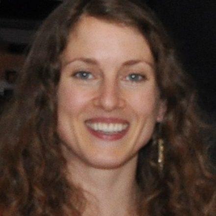 Ellen Quigley
