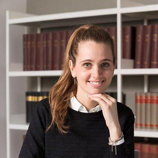 Chiara De Bernardi