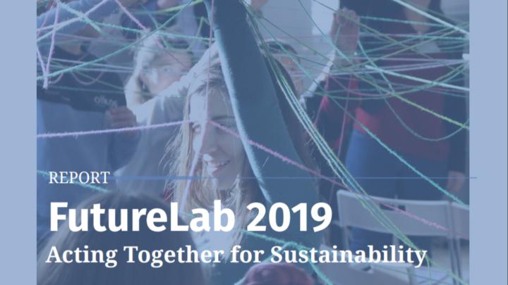 FutureLab 2019 Report