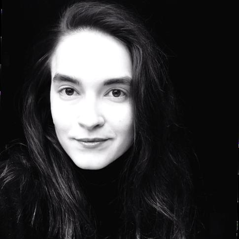 Oikos Janina Hoffmann