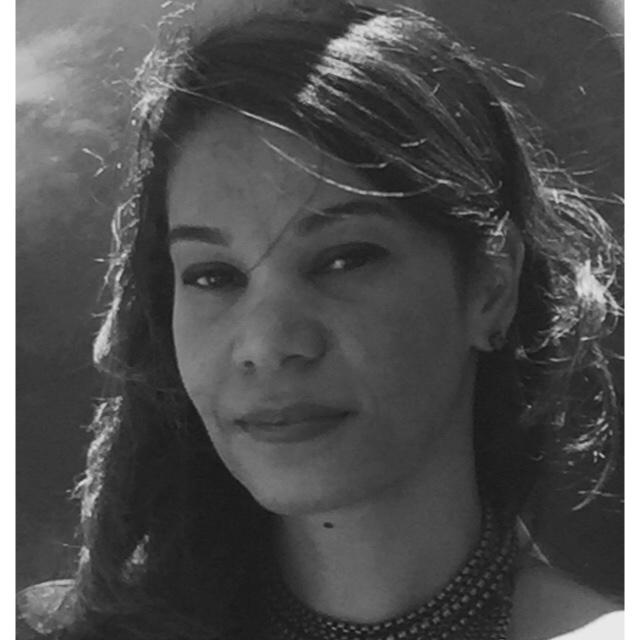 Oikos Margareth Conceição