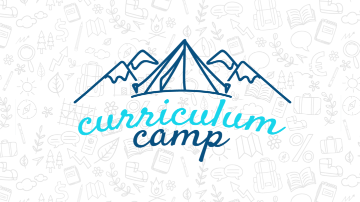oikos Curriculum Camp